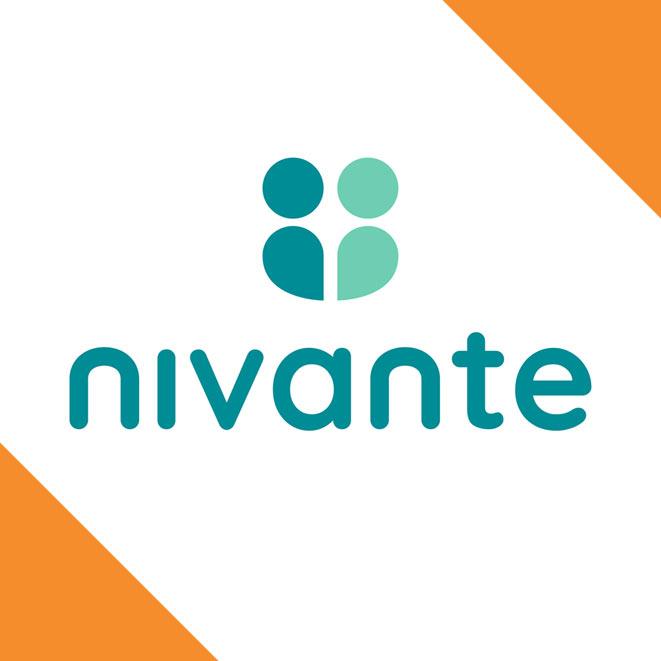Nivante Brings Insurance Choice to Care Providers
